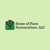 Sense of Place Permaculture