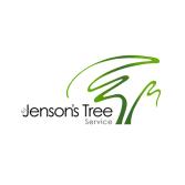Jenson's Tree Service