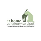 At Home Veterinary Services