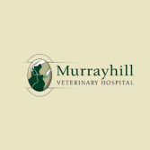 Murrayhill Veterinary Hospital