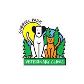 Gabriel Park Veterinary Clinic