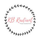 KB Radiant Photography