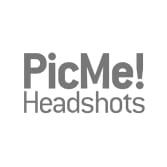 PicMe! Headshots