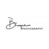 Brogen Photography