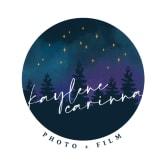 Kaylene Carinna Photo + Film