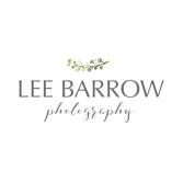 Lee Barrow Photography