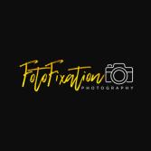 FotoFixation Photography