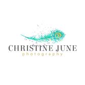 Christine June Photography