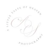 A Little Taste of Heaven Photography