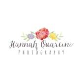 Hannah Quarcini Photography