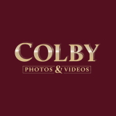 Colby's Photos & Videos