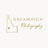 Dreamhigh Photography