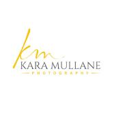 Kara Mullane Photography