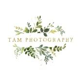 TAM Photography