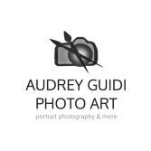Audrey Guidi Photography & Art