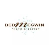 Deb McGwin Photo and Design