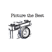 Picture the Best