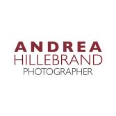 Andrea Hillebrand Photographer
