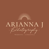Arianna J Photography