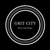 Grit City Photo and Design LLC