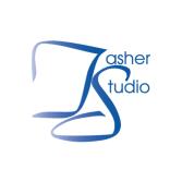 Tasher Studio