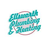 Ellsworth Plumbing and Heating