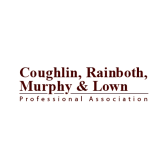 Coughlin, Rainboth, Murphy & Lown, P.A.