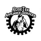 PoseTek Appliance Services