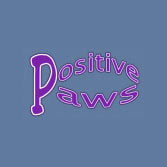 Positive Paws