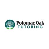 Potomac Oak Tutoring