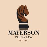 Mayerson Injury Law, P.C.