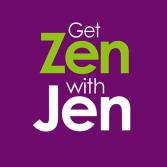 Get Zen with Jen