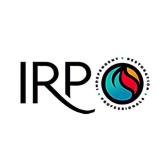 Independent Restoration Professionals