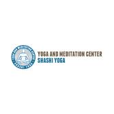 Yoga and Meditation Center - Shashi Yoga