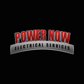 Power Now Electrical Services