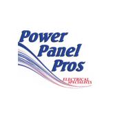 Power Panel Pros