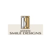 Aesthetic Smile Designs