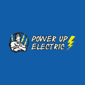 Power Up Electric NJ