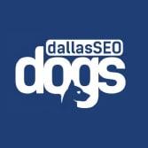 Dallas SEO Dogs