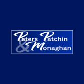 Law Offices of Peters Patchin & Associates