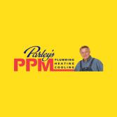 PPM Plumbing