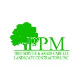 PPM Tree Service & Arbor Care, LLC