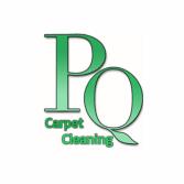 PQ Carpet Cleaning