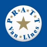 Pratt Van Lines