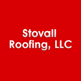 Stovall Roofing, LLC