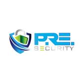 PRE Security