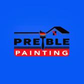 Preble Painting