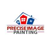 Precise Image Painting
