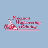 Precision Wallcovering & Painting