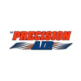 Precision Air LLC